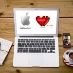 iOS Developer Course (Foundation Course) 3