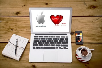 iOS Developer Course (Foundation Course) 3