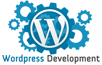 BurmeseHearts.com - wordpress-website-design-Wordpress သင္ခန္းစာမ်ား - Website ဖန္တီးျခင္း - Myanmar Video Lessons Courses