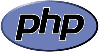 PHP programming - Membershipp System