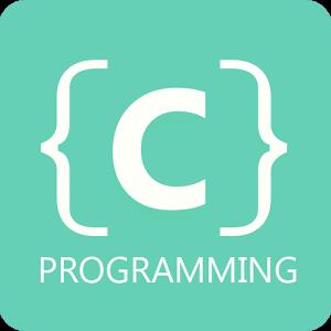 C programming အေျခခံသင္ခန္းစာ
