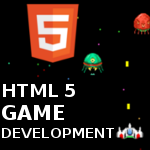 HTML5 Game Development