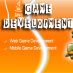 java game developmnet on burmesehearts 150