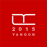 DEV-CON IN YANGON 2015