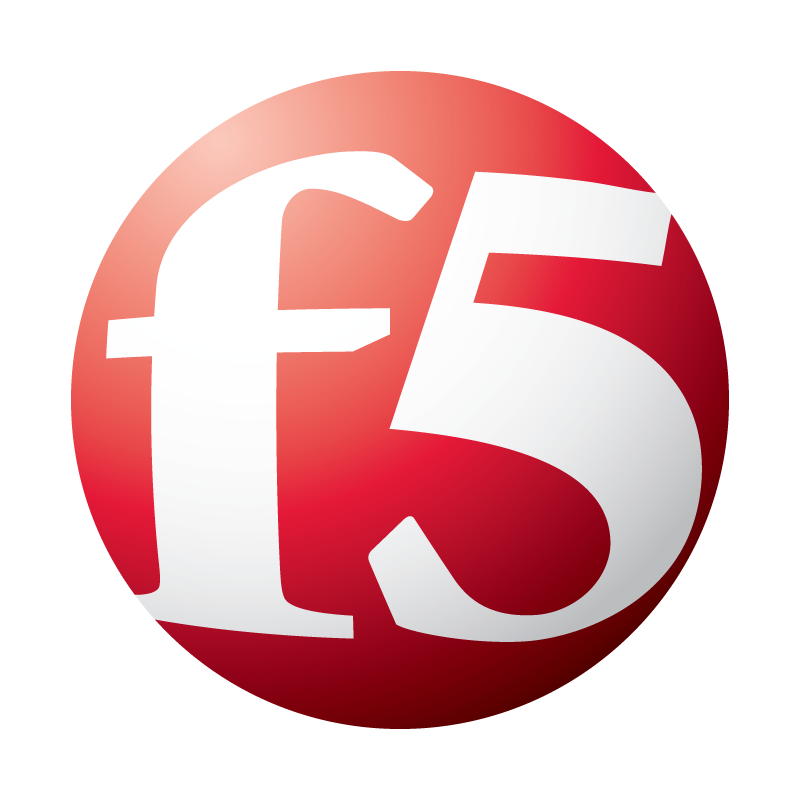 F5 Networks – Tutorials in Burmese