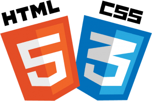 BurmeseHearts.com -HTML5 and CSS3 - Myanmar Video Lessons Courses