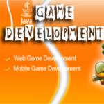 java game developmnet on burmesehearts 150