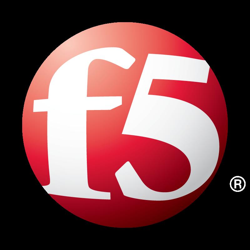F5 Networks – Tutorials in Burmese